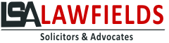 Lawfields Lawyers